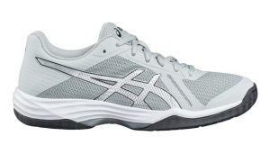 Asics Gel-Tactic Indoor Women online kopen