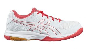 Asics Gel-Rocket 8 Indoor Women online kopen