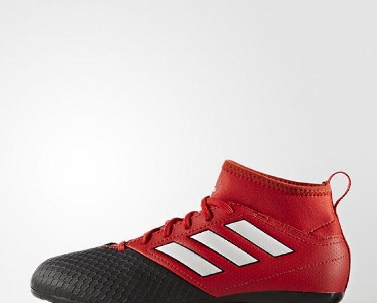 reputable site 0ff47 95141 Adidas Ace 17.3 FG Jr  Voetbalschoenen  Kopen