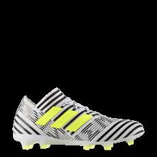 Adidas Nemeziz 17.1 FG online kopen