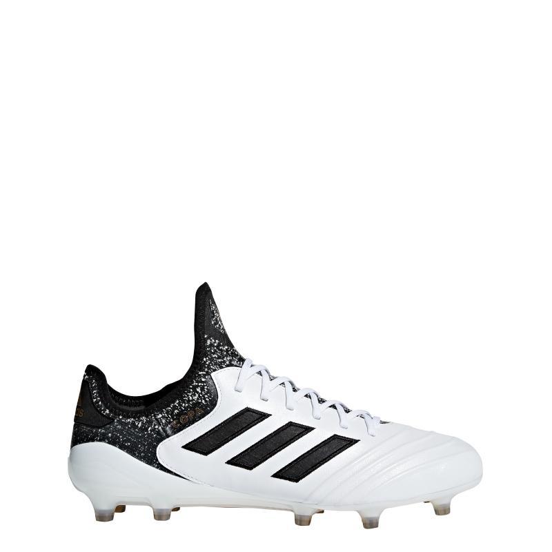 sports shoes d4f0a 4ab17 Adidas Copa 18.1 FG