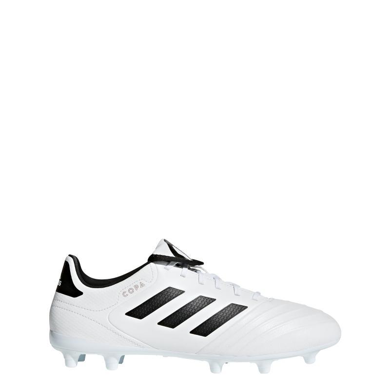 new product 2e85a 331ab Adidas Copa 18.3 FG  Voetbalschoenen  Kopen
