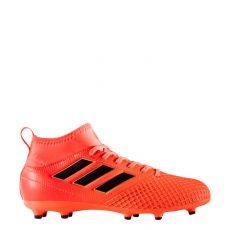 Adidas Ace 17.3 FG Jr. online kopen