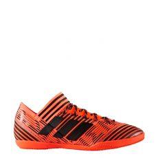 Adidas Nemeziz Tango 17.3 IN online kopen