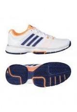 Adidas Barricade Team 4 W