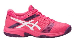Asics Gel-Blast 7 Indoor GS Kids online kopen