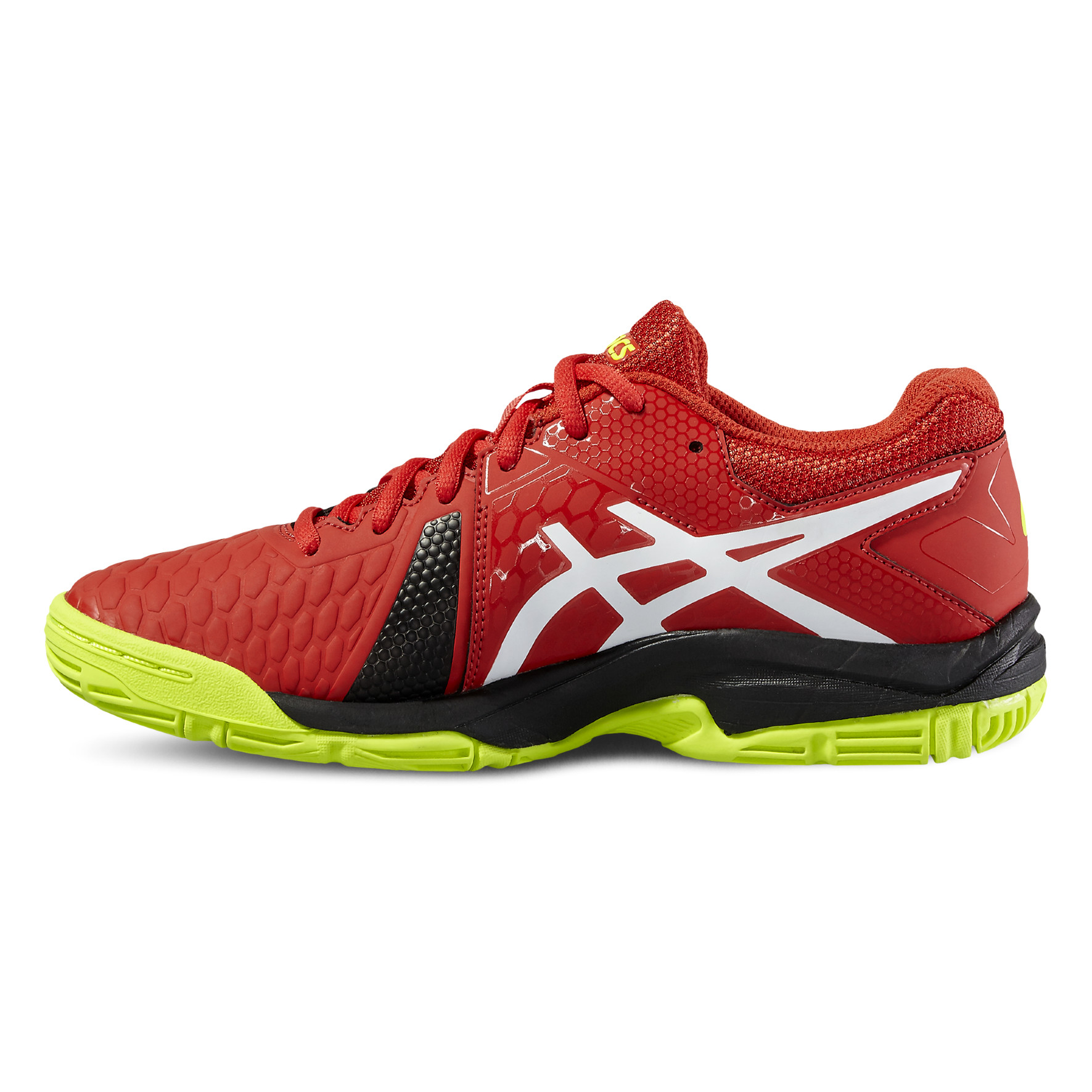 Asics Gel Blast 7 GS Jr