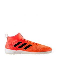 Adidas Ace Tango 17.3 IN online kopen