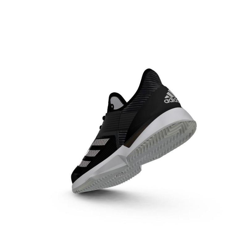 finest selection 47278 5d873 Adidas Adizero Ubersonic 3 Clay  Tennis sportschoenen  Online bestellen