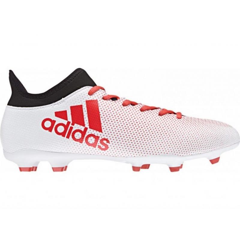 17.3 X Adidas Soccer Terre Ferme zCjKYoMSX