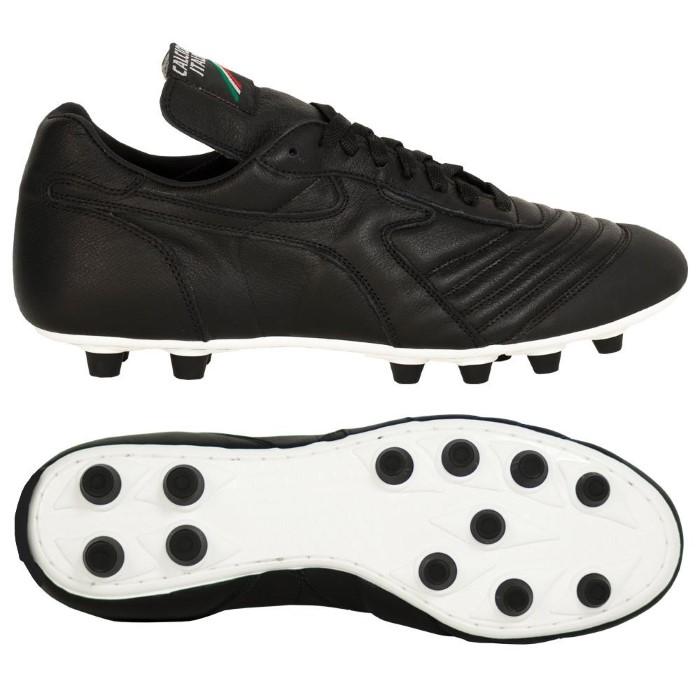 Calcio Italia Speciali