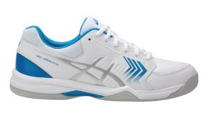 Asics Gel-Dedicate 5 Indoor Men online kopen