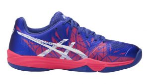 Asics Gel-Fastball 3 Indoor Women online kopen