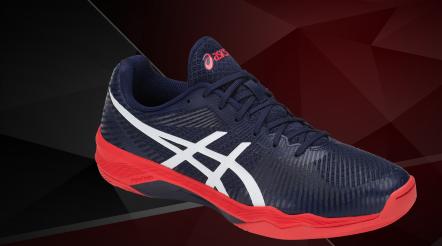 free shipping af49e 1b035 Sportschoenen outlet - goedkope sportschoenen
