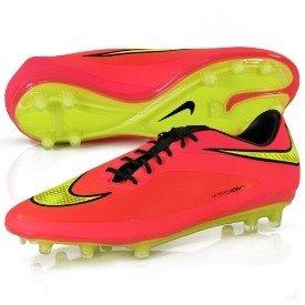 Nike schoenen - Nike voetbalschoenen - Sportschoenen aanbiedingen - Voetbalschoenen - Voetbalschoenen outlet - kopen - Nike Hypervenom Phatal 599075-690