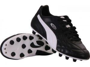 Puma Liga Classic FG online kopen