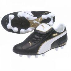 Puma Liga XL FG online kopen