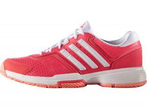 Adidas Barricade Court 2 W