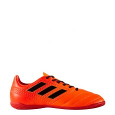 Adidas Ace 17.4 IN Jr. online kopen