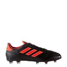 Adidas Copa 17.2 FG online kopen