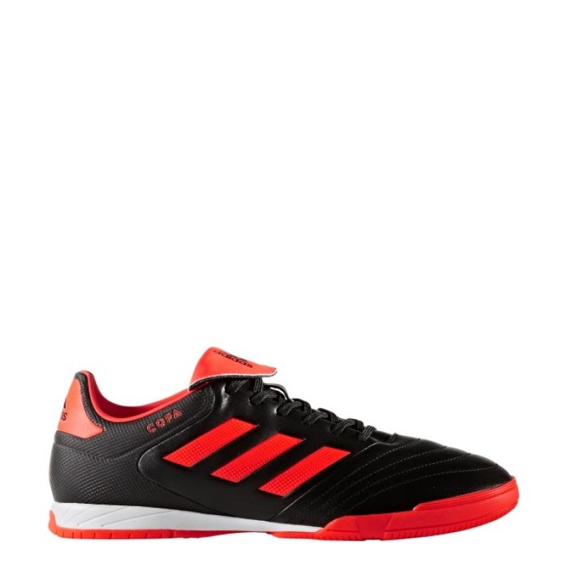 Adidas - Nemeziz Tango Soccer Salle 17,3 Ans - Unisexe - Chaussures - Blanc - 35