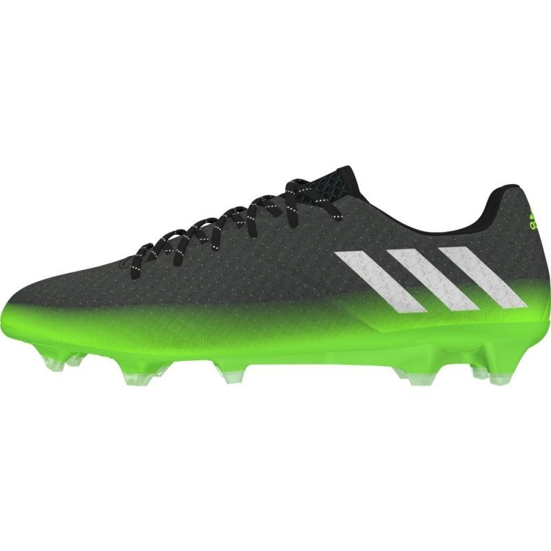 Adidas Messi 16,1 Football Fg