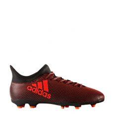 Adidas X 17.3 FG Jr. online kopen