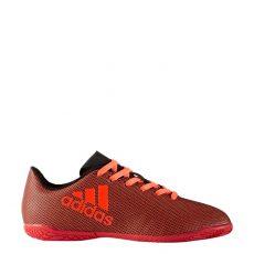 Adidas X 17.4 IN Jr. online kopen