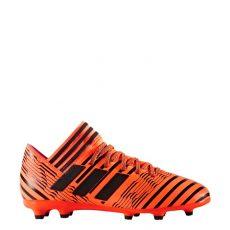 Adidas Nemeziz 17.3 FG Jr. online kopen