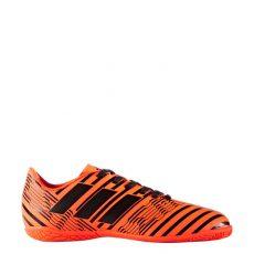 Adidas Nemeziz 17.4 IN Jr. online kopen
