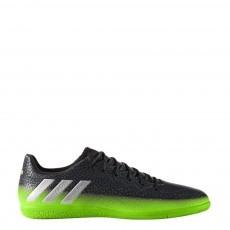 Adidas Messi 16.3 Jr. Indoor kopen