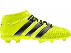 Adidas Ace 16.3 Primemesh Jr.