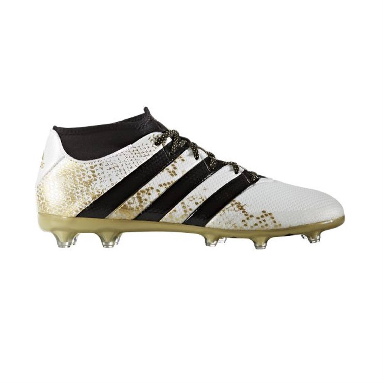 - Adidas Ace 16.2 Primemesh