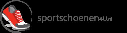 Sportschoenen webshop