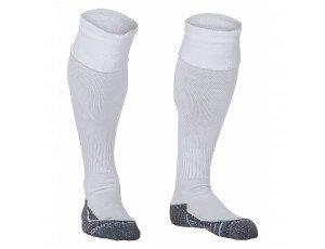 uni sokken online bestellen